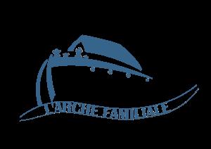 logoFlo_blue_transparent